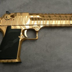 3_2617_desert_eagle_xix_6--_usa_titanium_gold_tiger_stripe_.50ae_